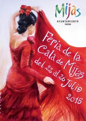 BAJO PESO LIBRO COMPLETO FERIA CALA MIJAS 2015.indd