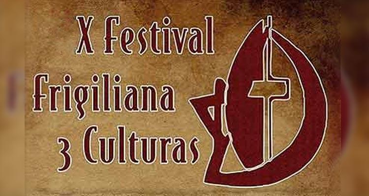 Festival Frigiliana 3 Culturas 2015