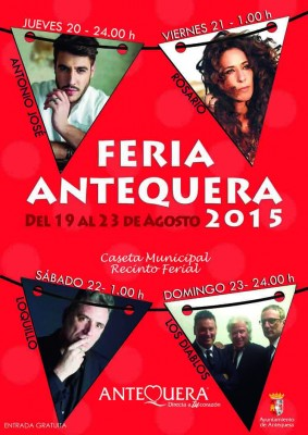 Cartelconciertos2015