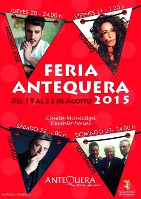 Cartelconciertos2015