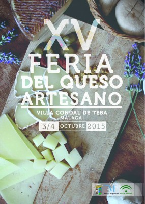 feriaquesoteba2015