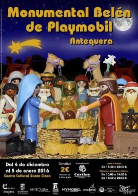 Cartel_Expo_Playmobil-