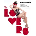 Roma Calderón, The Lovers. Festival Cabaret Marbella 2015