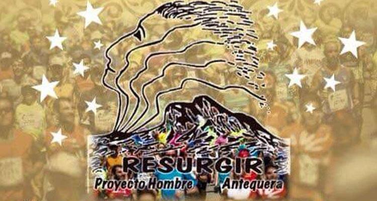San Silvestre Antequera 2015 Proyecto Hombre