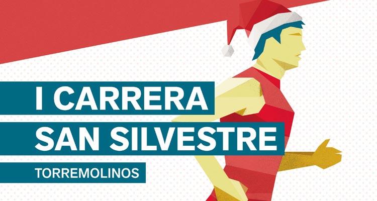 San Silvestre Torremolinos 2015