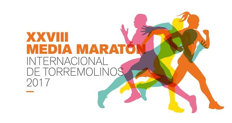 Media Maratón de Torremolinos 2017
