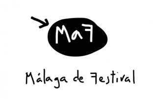 MaF. Málaga de Festival