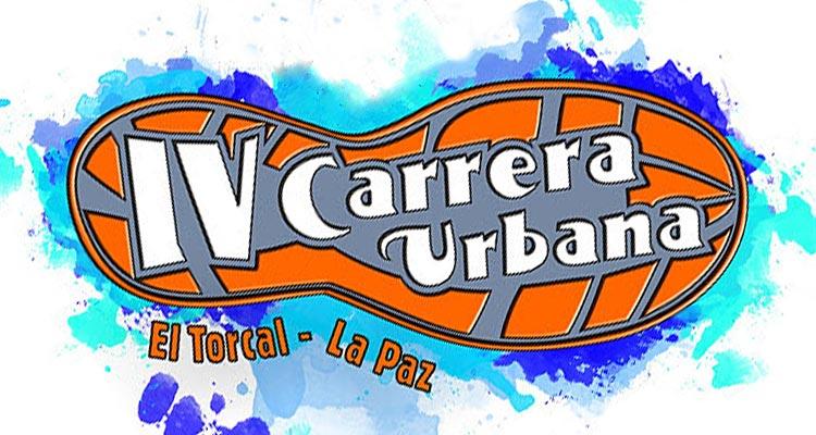 Carrera Urbana El Torcal-La Paz