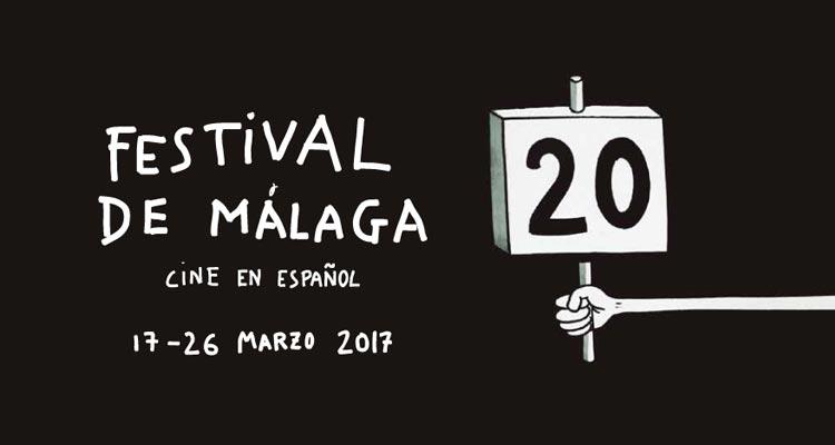 Festival de Málaga de Cine en Español 2017