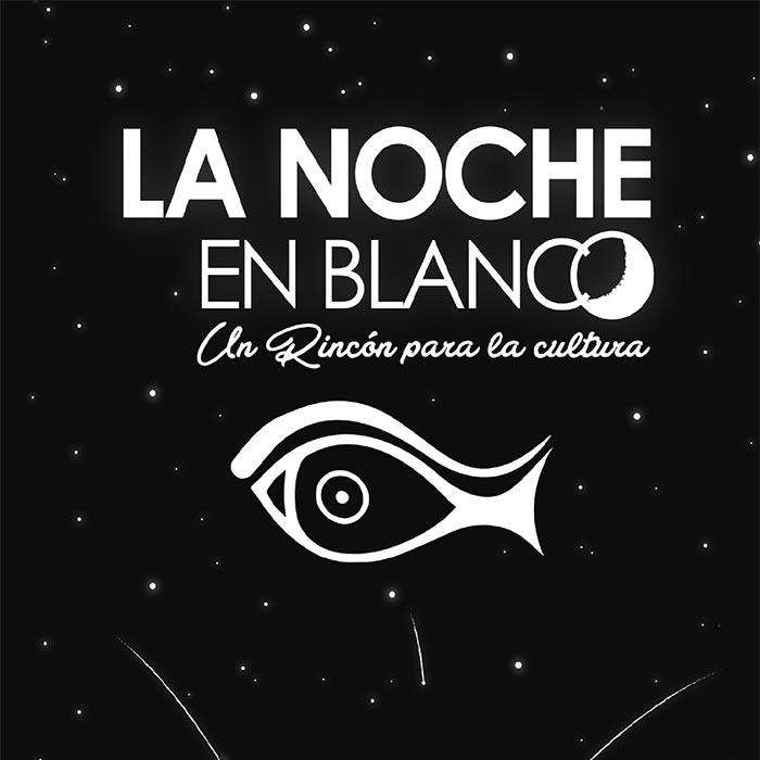 Noche en Blanco Rincón de la Victoria 2019