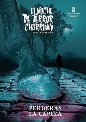 iii-noche-del-terror-en-churriana