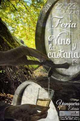 castanayvinoyunquera16