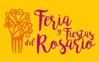 Feria del Rosario de Fuengirola 2018