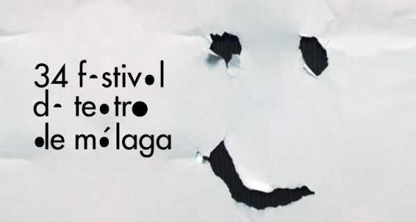 34 Festival de Teatro de Málaga 2017