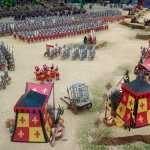 Exposición Playmobil Marbella