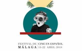 Festival Málaga de Cine en Español 2018