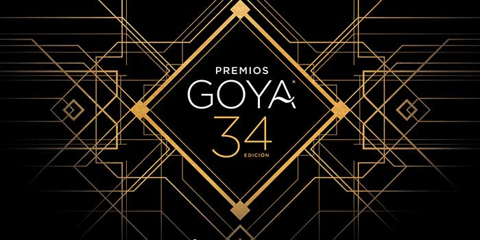 Premios Goya en Málaga. Actividades previas