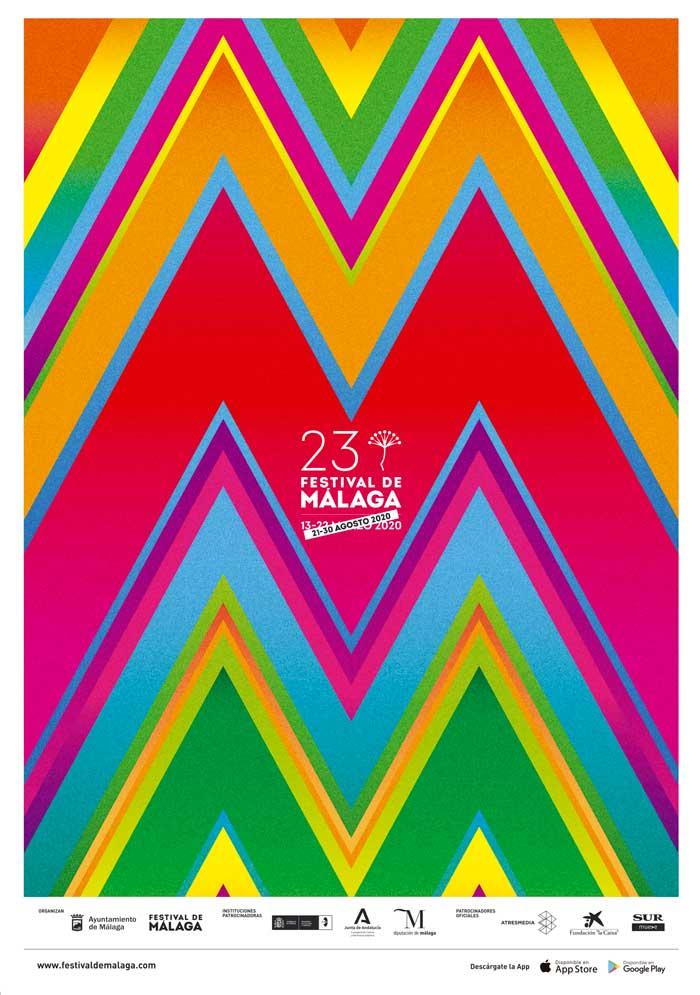 Festival de Málaga de Cine en Español 2020