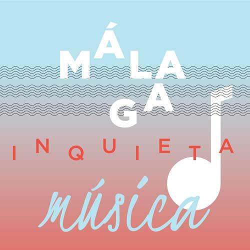 Málaga Inquieta 2020. Ciclo de conciertos en la plaza de toros